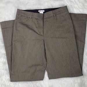 Kors by Michael Kors Trousers Pants